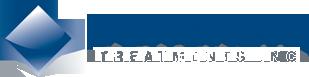 Concrete Treatments Logo